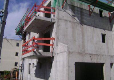 Construction et maçonnerie-Gap